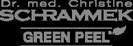 シュラメックロゴ